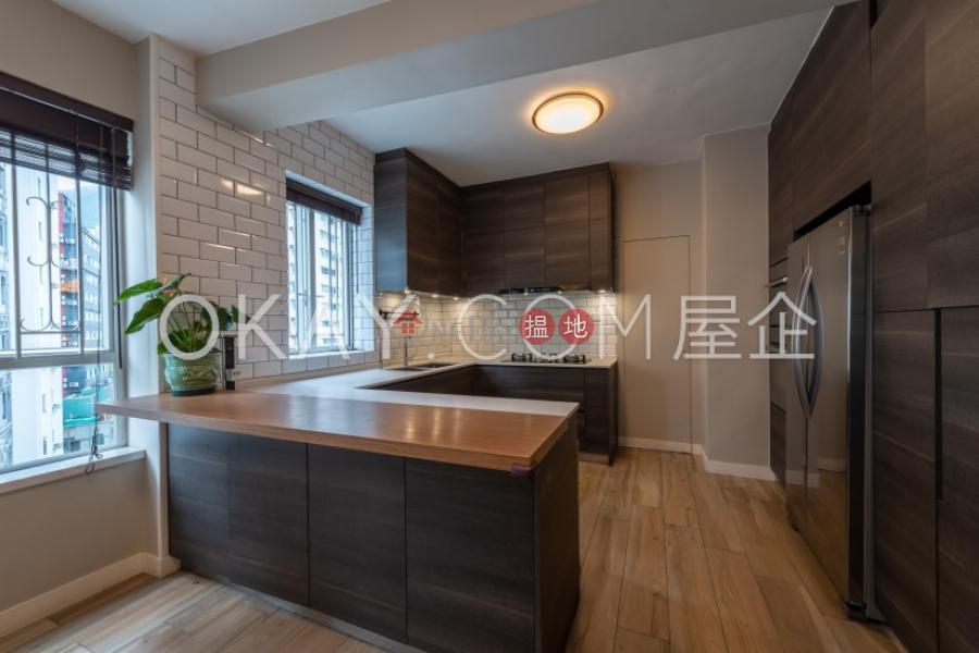 寶之大廈|中層住宅出售樓盤-HK$ 2,380萬
