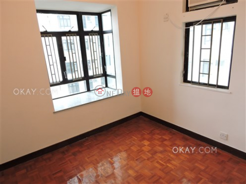 HK$ 26,500/ month Heng Fa Chuen Block 29 | Eastern District Intimate 3 bedroom with sea views | Rental
