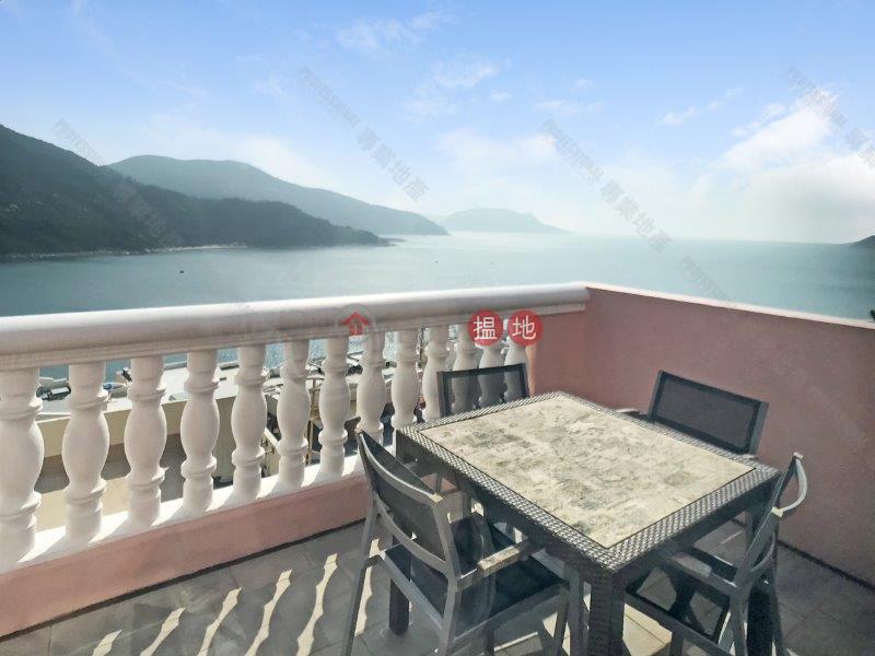 HK$ 82M Redhill Peninsula Phase 1, Southern District | REDHILL PENINSULA-PALM DRIVE