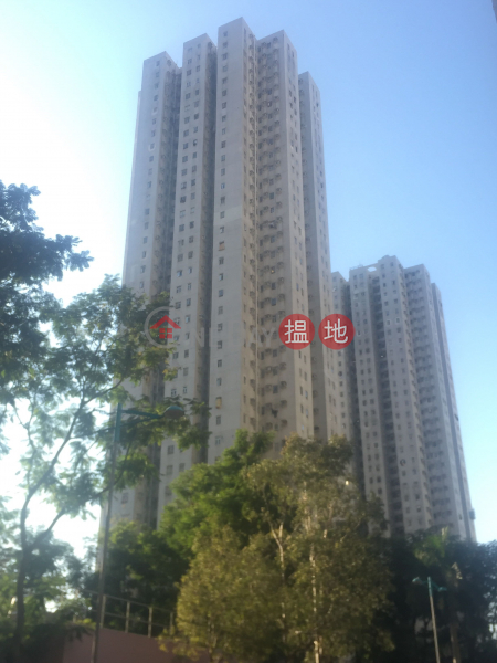 安寧花園 1座 (Block 1 On Ning Garden) 坑口|搵地(OneDay)(1)