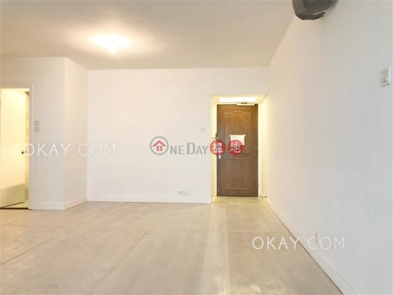 2房1廁,實用率高,連車位,露台《碧瑤灣25-27座出售單位》|碧瑤灣25-27座(Block 25-27 Baguio Villa)出售樓盤 (OKAY-S30639)