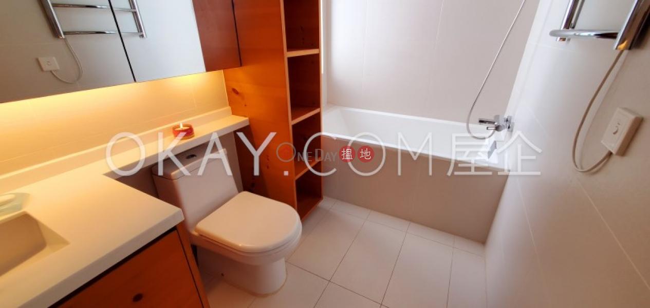 2房1廁,極高層,露台麗池花園大廈出售單位|麗池花園大廈(Ritz Garden Apartments)出售樓盤 (OKAY-S387309)