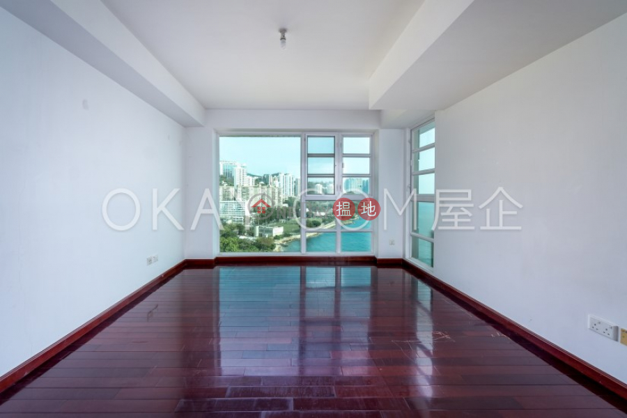 HK$ 98,000/ month Phase 3 Villa Cecil Western District | Lovely 3 bedroom with sea views & balcony | Rental