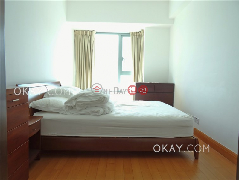 Rare 2 bedroom in Kowloon Station | Rental | 1 Austin Road West | Yau Tsim Mong Hong Kong | Rental, HK$ 42,000/ month