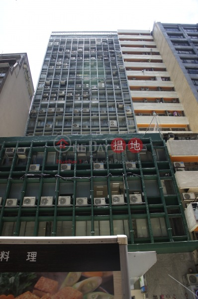 Grandmark (Grandmark) Tsim Sha Tsui|搵地(OneDay)(3)
