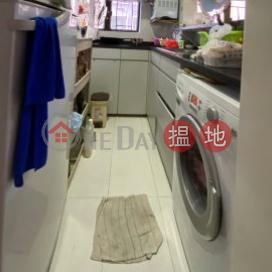Spacious, 4 Bedroom, With Carpark|Kowloon CityPrincess Court(Princess Court)Rental Listings (56254-4331057969)_0