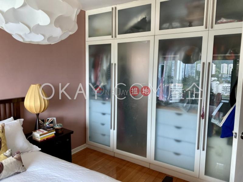 Discovery Bay, Phase 13 Chianti, The Hemex (Block3) High | Residential Sales Listings | HK$ 17.5M