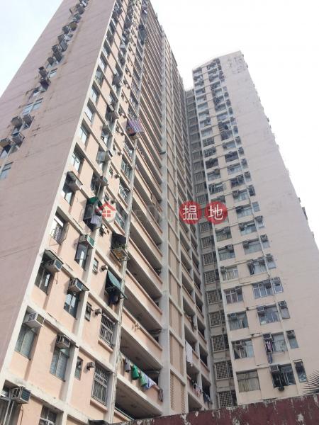 Tsui Lau House Tsui Ping (North) Estate (Tsui Lau House Tsui Ping (North) Estate) Cha Liu Au|搵地(OneDay)(2)