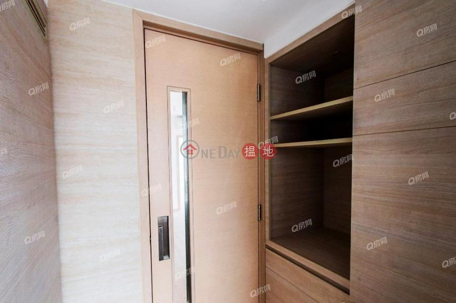 Altro | 3 bedroom High Floor Flat for Sale | 116-118 Second Street | Western District | Hong Kong Sales, HK$ 23.8M