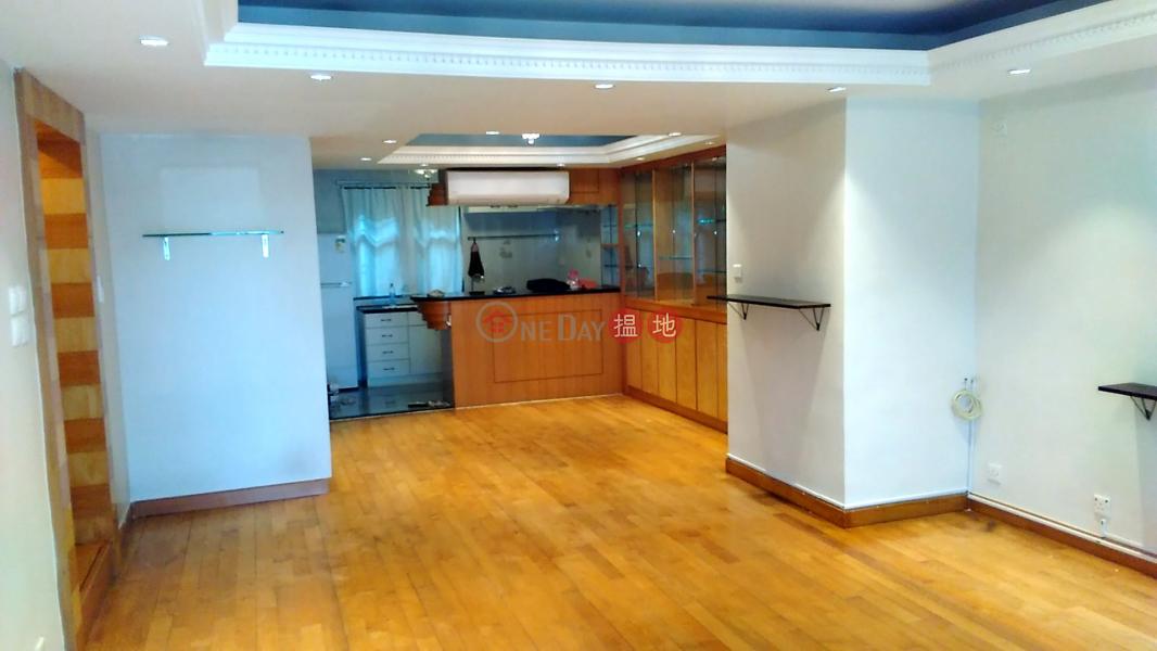 山頂花園地下-住宅|出租樓盤-HK$ 29,000/ 月