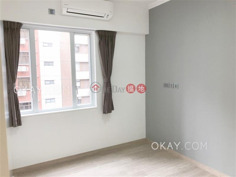 雅園-中層-住宅出租樓盤 HK$ 38,000/ 月