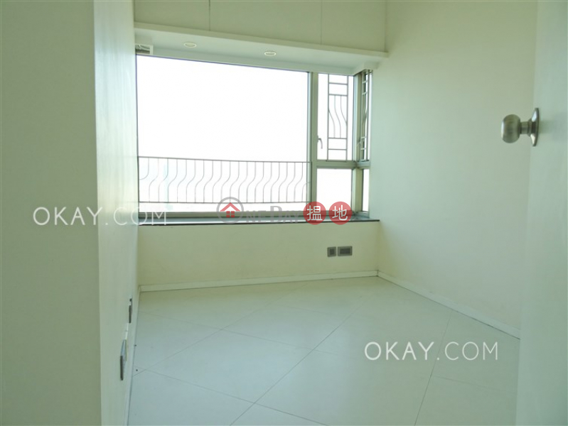 Property Search Hong Kong | OneDay | Residential | Rental Listings, Lovely 3 bedroom on high floor | Rental