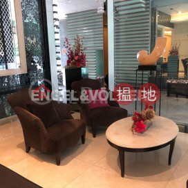3 Bedroom Family Flat for Sale in Tai Hang|The Legend Block 3-5(The Legend Block 3-5)Sales Listings (EVHK43825)_0
