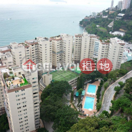 4 Bedroom Luxury Flat for Rent in Pok Fu Lam|Scenic Villas(Scenic Villas)Rental Listings (EVHK85892)_3