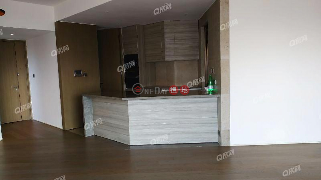 Property Search Hong Kong | OneDay | Residential | Rental Listings, Azura | 3 bedroom Low Floor Flat for Rent