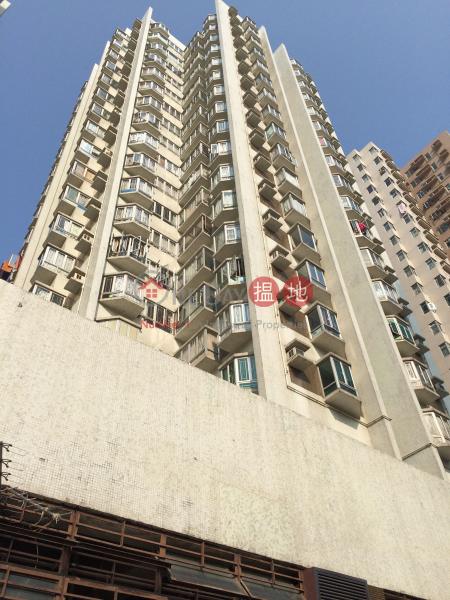 Grandeur Garden Block 4 (Grandeur Garden Block 4) Tai Wai|搵地(OneDay)(2)