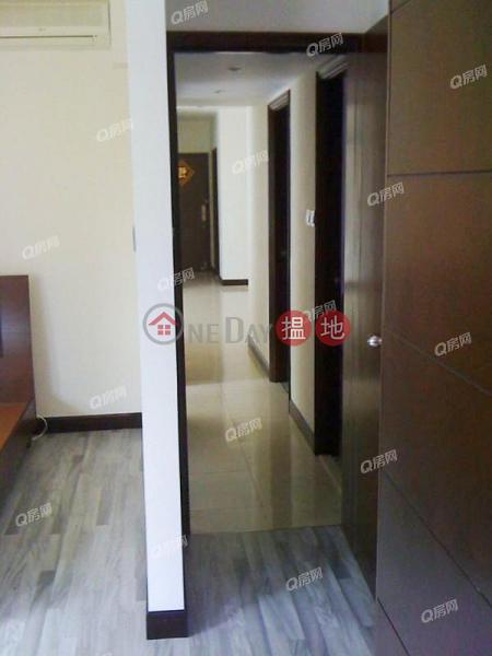 蝶翠峰 綠庭園17座-低層|住宅|出售樓盤-HK$ 730萬