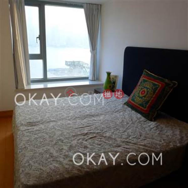 君臨天下1座低層 住宅 出租樓盤 HK$ 44,000/ 月