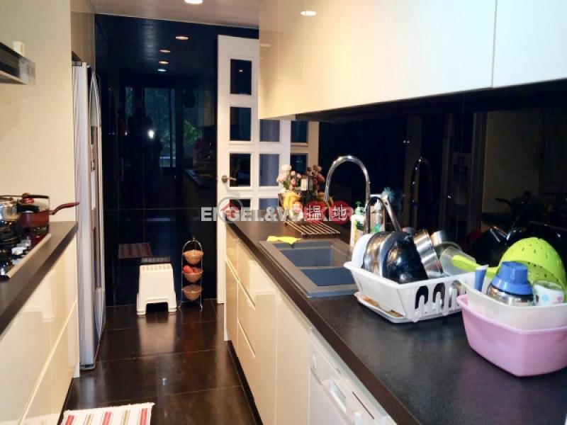 香港搵樓|租樓|二手盤|買樓| 搵地 | 住宅|出售樓盤-大潭4房豪宅筍盤出售|住宅單位