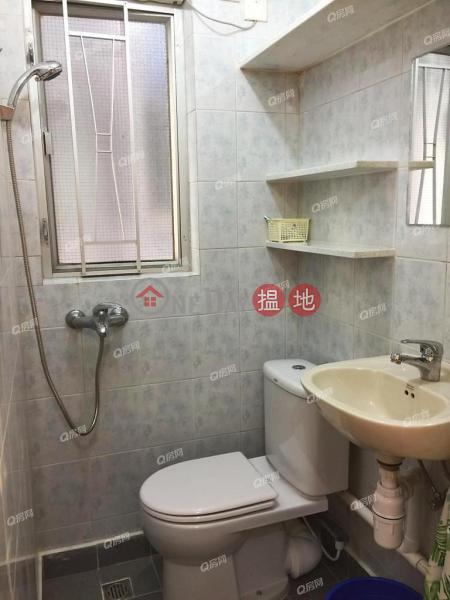 Po Pak House (Block B) Po Ming Court | Mid Floor Flat for Rent | Po Pak House (Block B) Po Ming Court 寶明苑 寶柏閣 (B座) Rental Listings