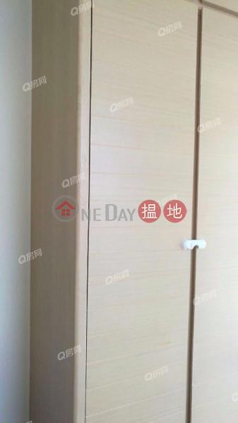 尚悅 2座-低層|住宅出租樓盤HK$ 14,800/ 月