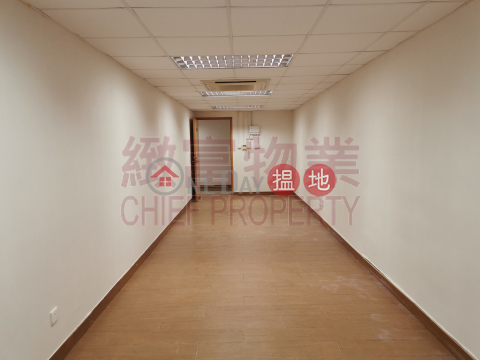 Efficiency House|Wong Tai Sin DistrictEfficiency House(Efficiency House)Rental Listings (33395)_0