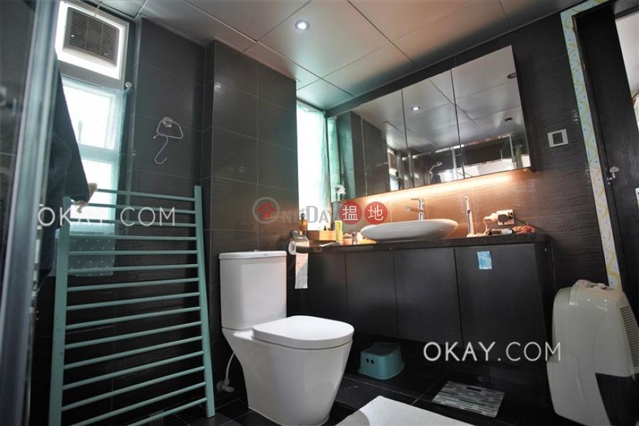 5房3廁,海景,連車位,露台南圍村出售單位|南圍村(Nam Wai Village)出售樓盤 (OKAY-S385586)