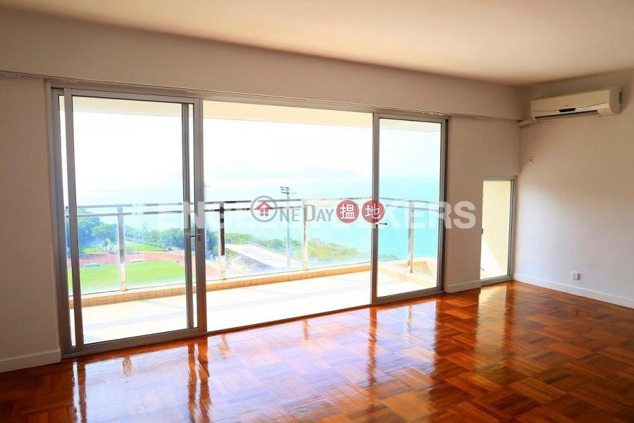 4 Bedroom Luxury Flat for Rent in Pok Fu Lam | 2-28 Scenic Villa Drive | Western District | Hong Kong, Rental, HK$ 110,000/ month