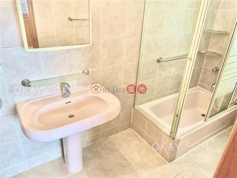 Block 45-48 Baguio Villa Middle Residential | Rental Listings HK$ 55,000/ month