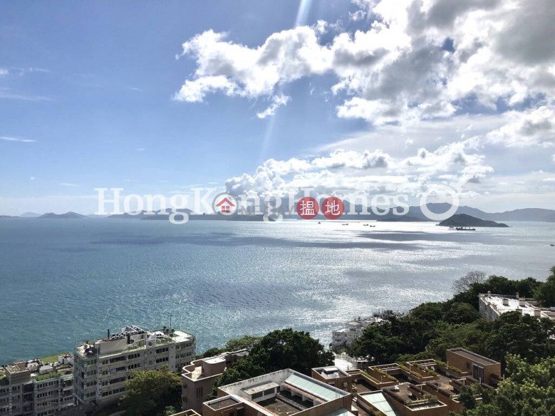 Property Search Hong Kong | OneDay | Residential Sales Listings | 3 Bedroom Family Unit at Vista Mount Davis | For Sale