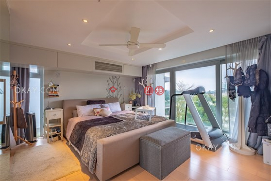 Pak Kong Village House Unknown Residential | Sales Listings, HK$ 22.8M