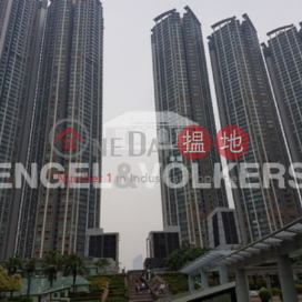 3 Bedroom Family Flat for Sale in West Kowloon Sorrento(Sorrento)Sales Listings (EVHK39274)_0