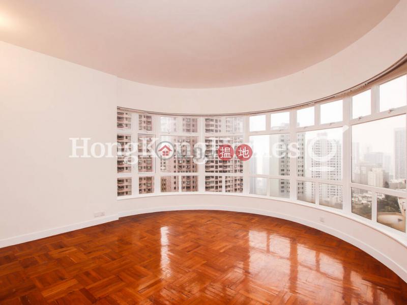 寶園 未知住宅-出租樓盤 HK$ 88,000/ 月