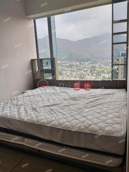 Park Circle高層-住宅-出租樓盤|HK$ 42,000/ 月