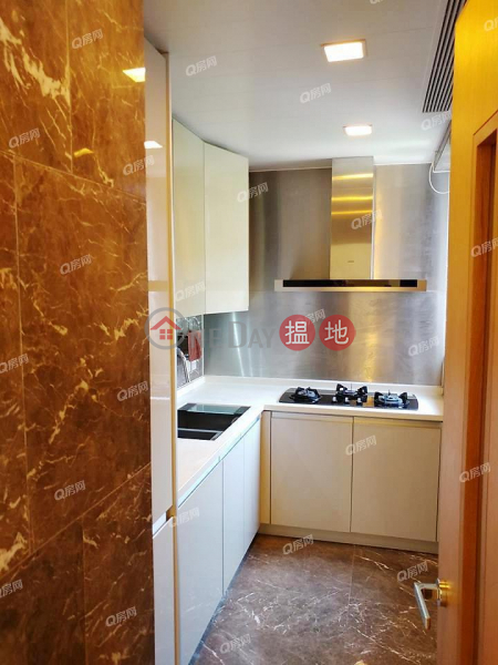 Property Search Hong Kong | OneDay | Residential | Rental Listings Avignon Tower 10 | 2 bedroom Flat for Rent