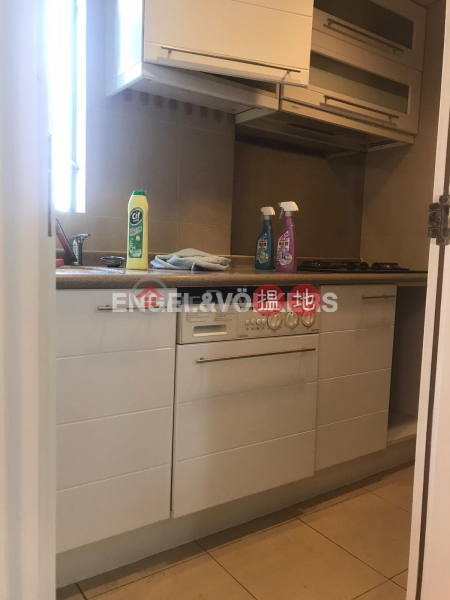 Property Search Hong Kong | OneDay | Residential Rental Listings, 1 Bed Flat for Rent in Sheung Wan