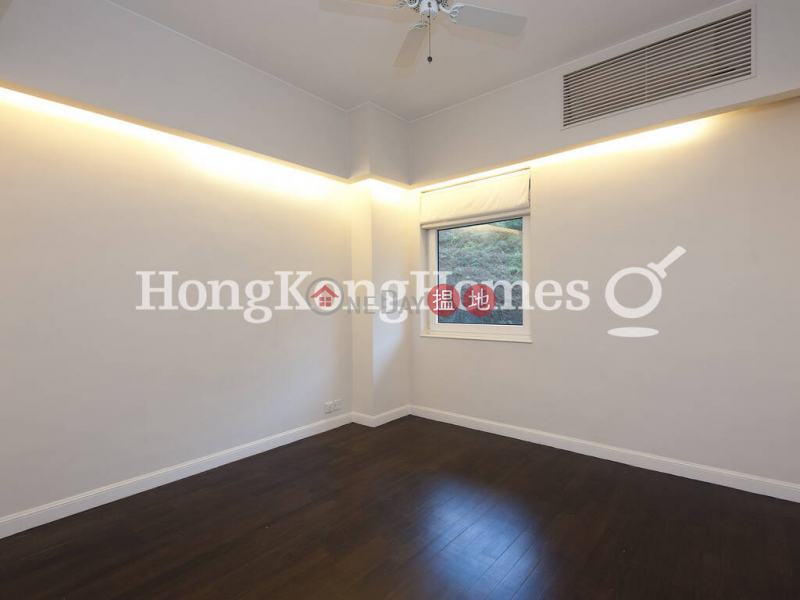 3 Bedroom Family Unit for Rent at Eredine | 38 Mount Kellett Road | Central District, Hong Kong | Rental, HK$ 105,000/ month