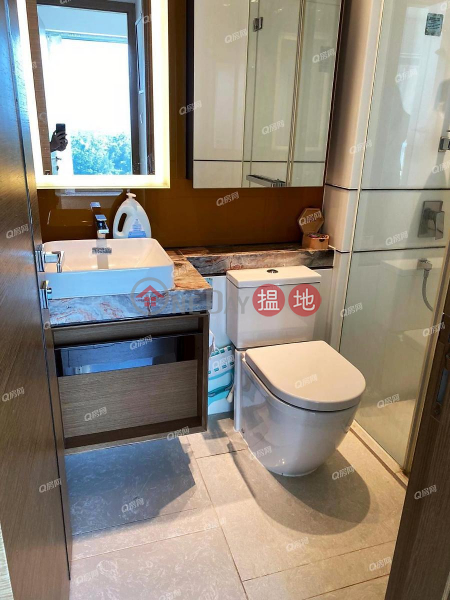 Park Yoho Venezia Phase 1B Block 5B | 1 bedroom Mid Floor Flat for Rent | Park Yoho Venezia Phase 1B Block 5B 峻巒1B期 Park Yoho Venezia 5B座 Rental Listings