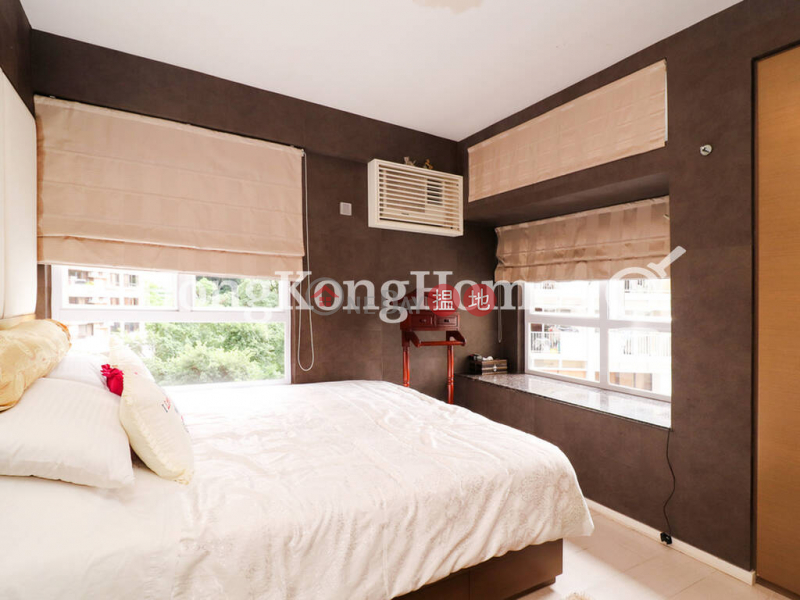 HK$ 35M Glory Heights, Western District 3 Bedroom Family Unit at Glory Heights | For Sale