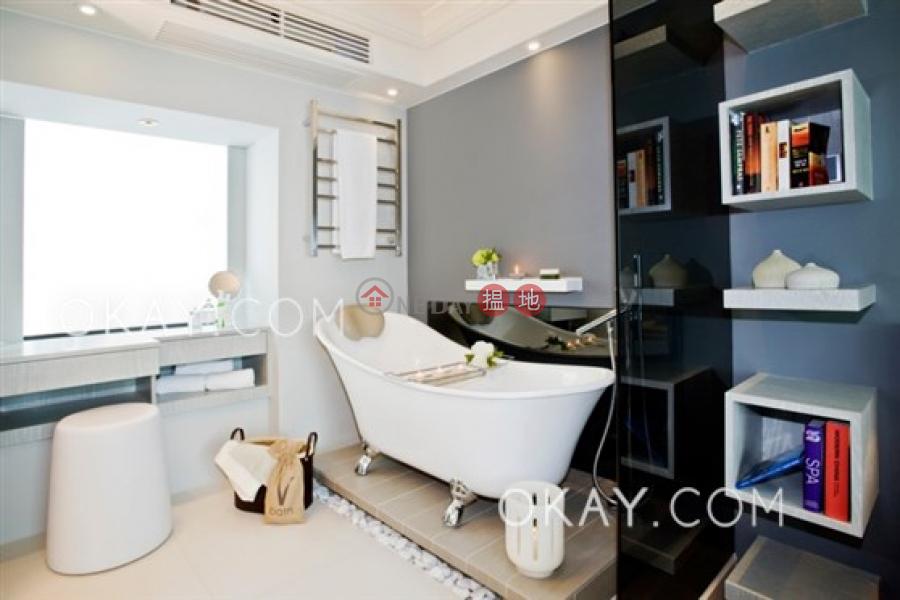 香港搵樓|租樓|二手盤|買樓| 搵地 | 住宅出租樓盤|1房1廁《V Residence出租單位》