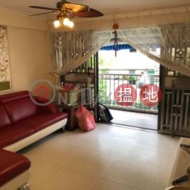 2 min to mtr station|Sha TinSha Tin Wai New Village(Sha Tin Wai New Village)Rental Listings (94471-6626349264)_0