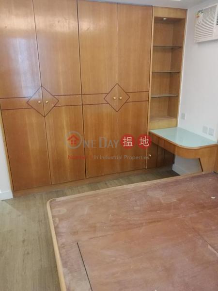香港搵樓|租樓|二手盤|買樓| 搵地 | 住宅出租樓盤灣仔鳳凰閣單位出租|住宅