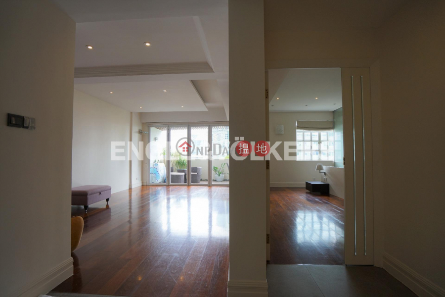 Catalina Mansions | Please Select | Residential | Rental Listings, HK$ 84,000/ month