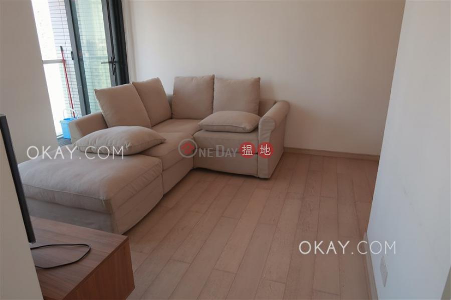 Unique 2 bedroom with sea views & balcony | Rental | Altro 懿山 Rental Listings
