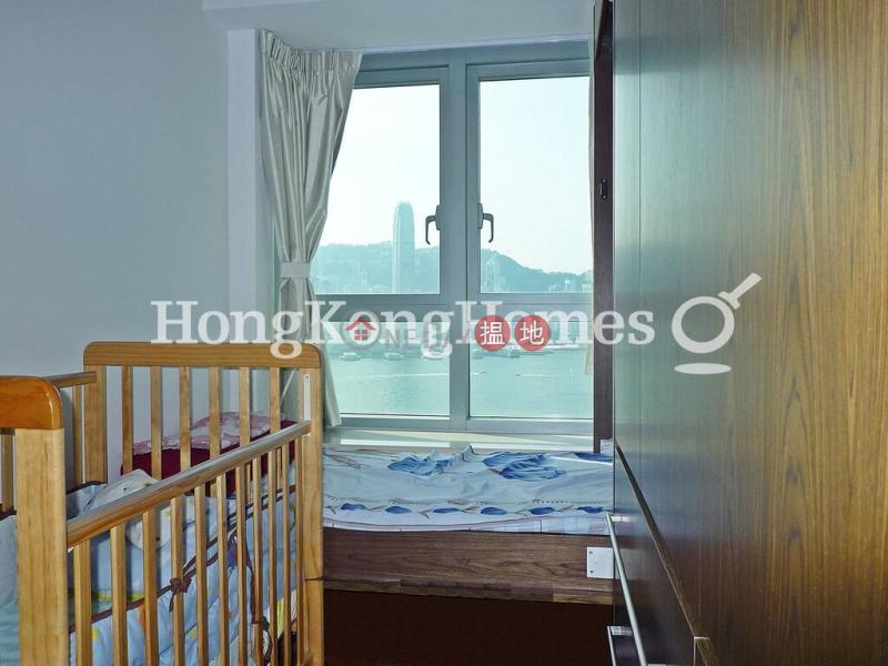 君臨天下1座 未知住宅-出租樓盤HK$ 55,000/ 月
