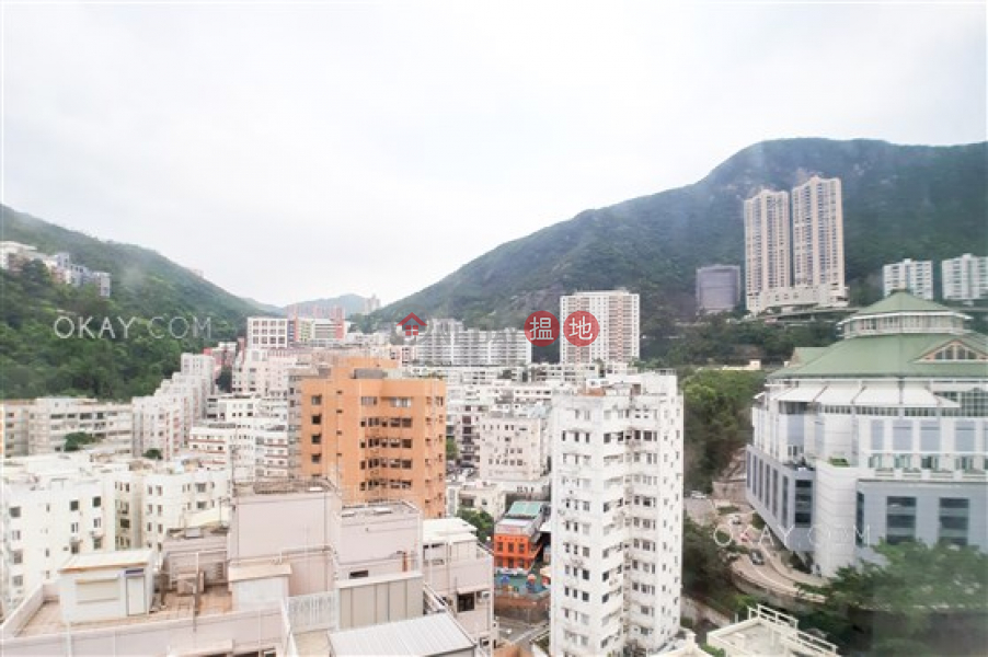V Happy Valley High Residential, Rental Listings, HK$ 33,000/ month