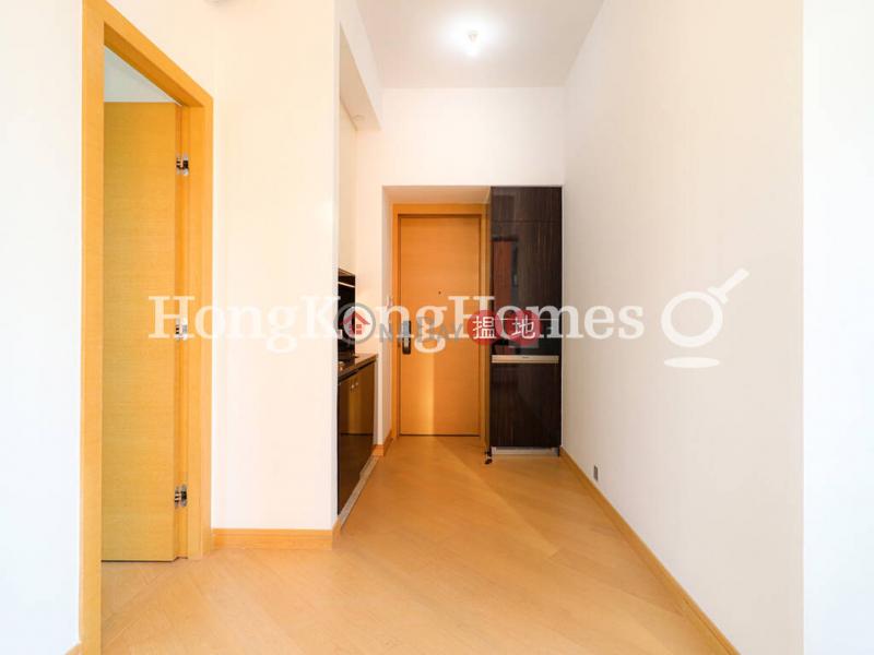 雋琚一房單位出售8重士街 | 灣仔區|香港|出售HK$ 1,050萬