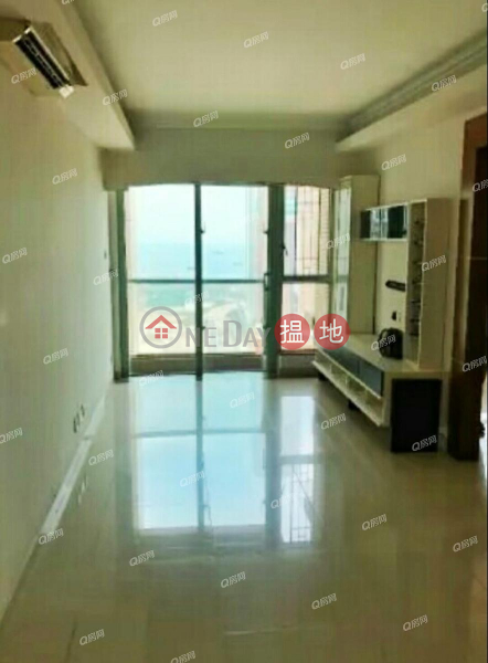 Property Search Hong Kong | OneDay | Residential | Rental Listings The Victoria Towers | 2 bedroom Mid Floor Flat for Rent