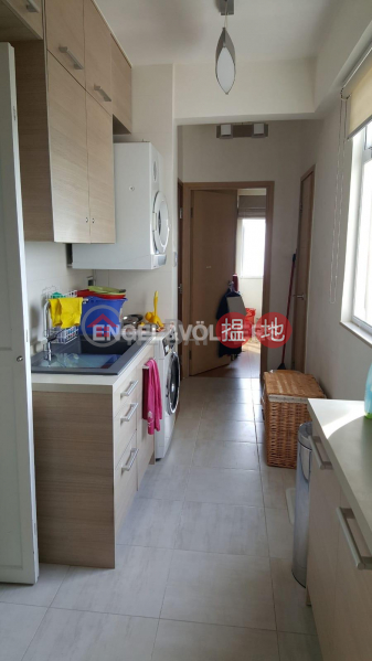 Y. Y. Mansions block A-D | Please Select Residential Sales Listings HK$ 46M
