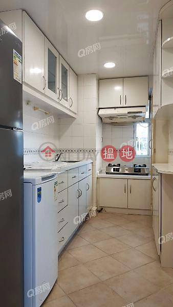 The Fortune Gardens | 2 bedroom High Floor Flat for Rent | The Fortune Gardens 福澤花園 Rental Listings